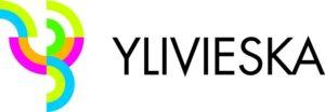Ylivieska-logo