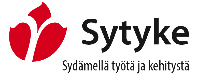 Sytyke